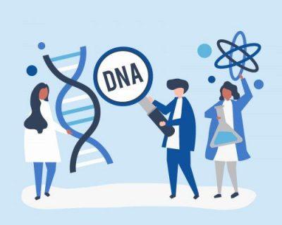¿Nuestros genes han evolucionado al mismo ritmo que nuestro estilo de vida?
