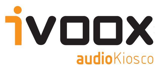 Escucha en Ivoox