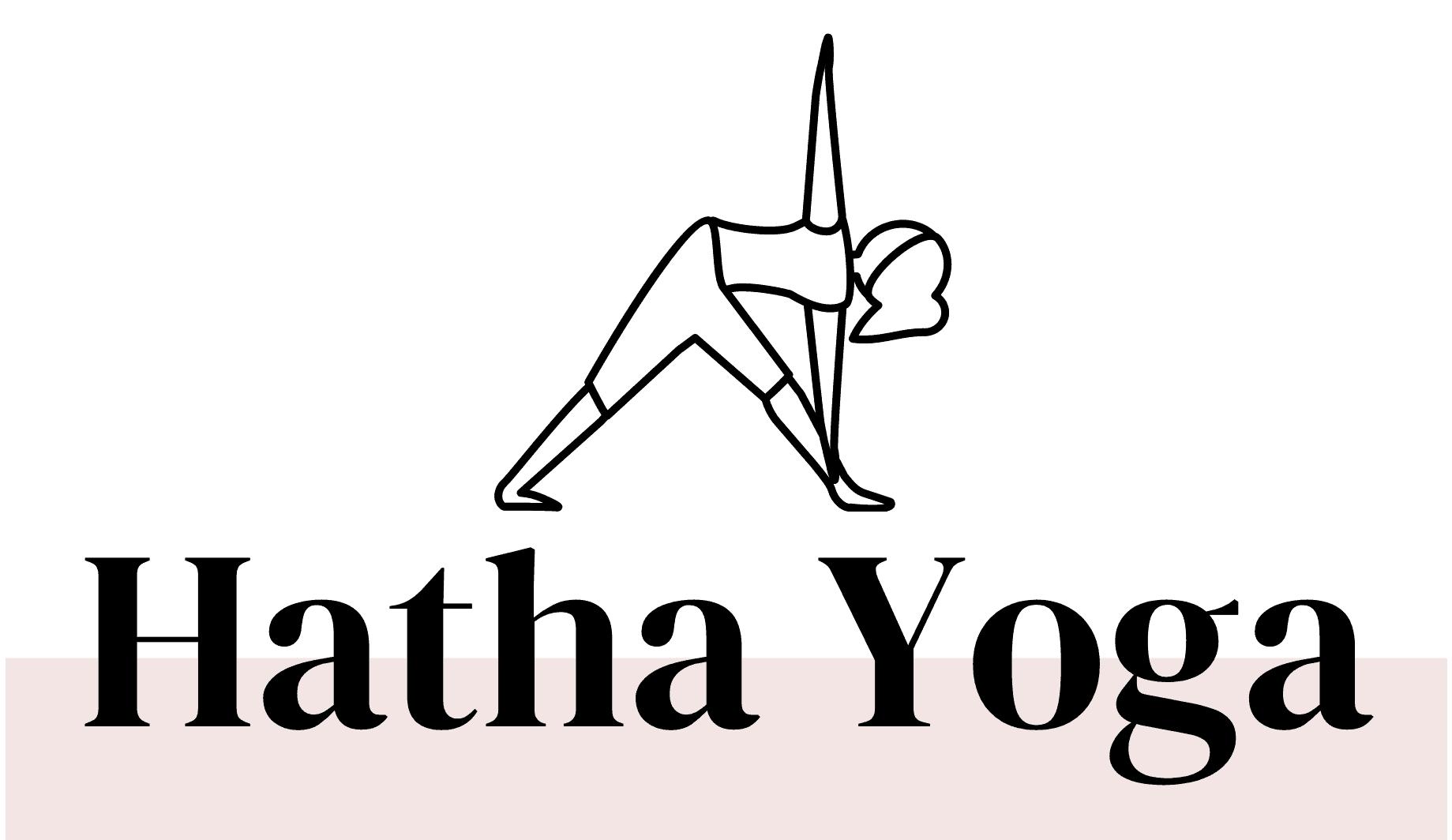 hatha_yoga_logo