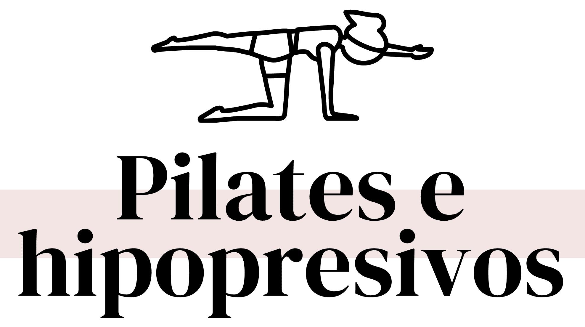 pilates_hipo_logo