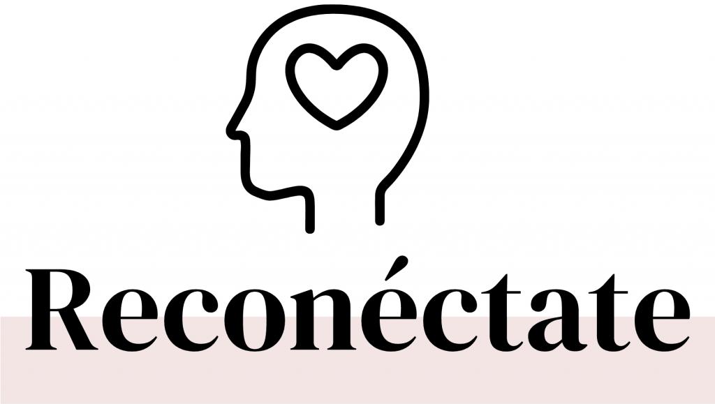 reconectate_logo
