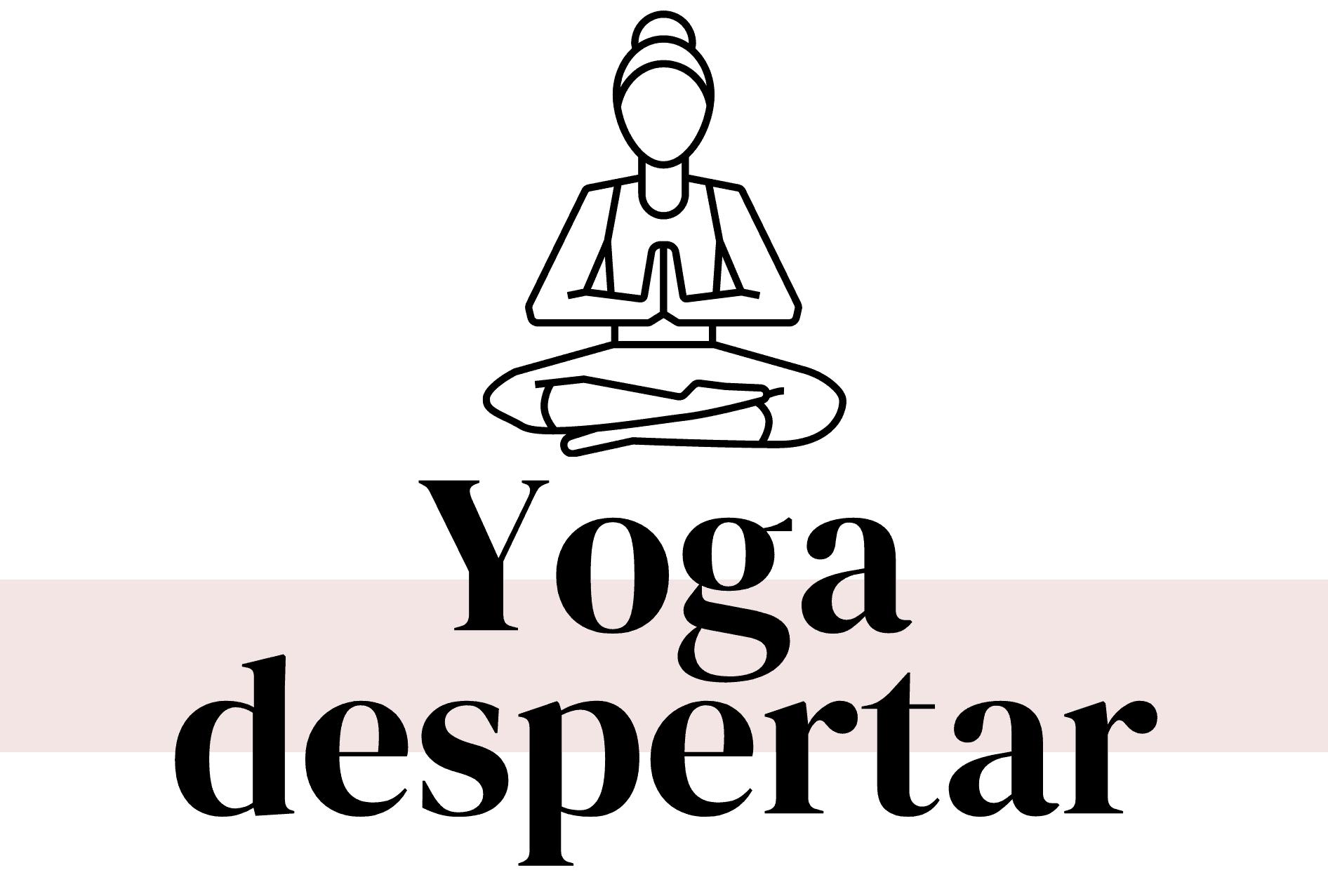 yoga_despertar_logo